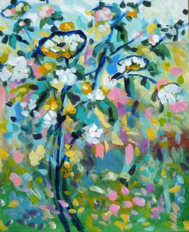 Le printemps - Image 0