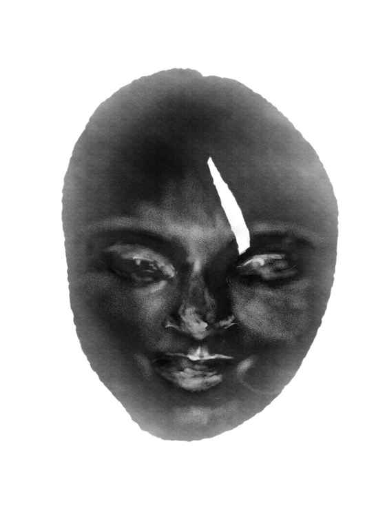 Face -