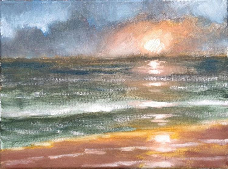 Lover's Beach - Image 0