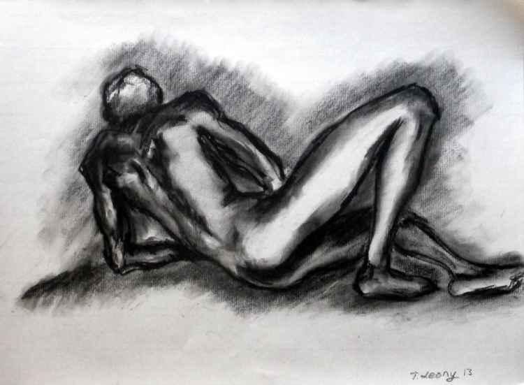 Study of human body N1 -
