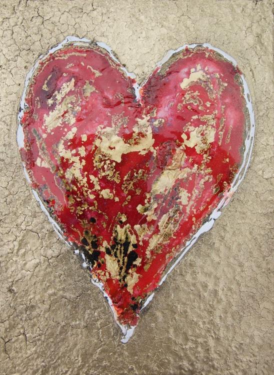 Burning Love 2 - Image 0