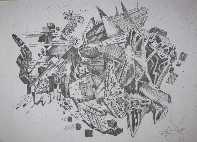 ink 3 - Image 0