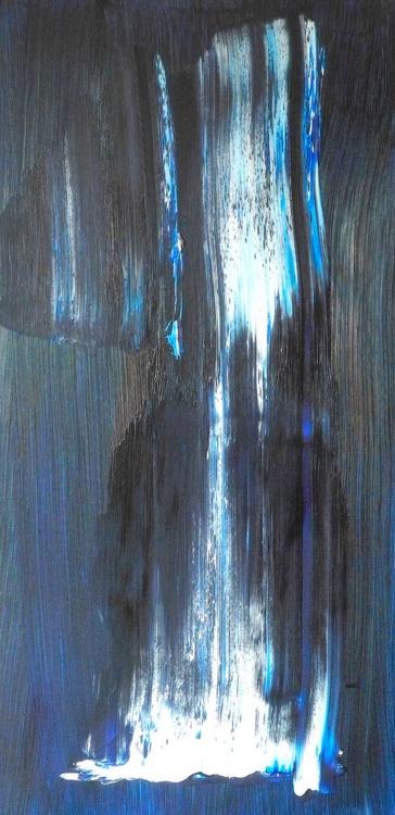 abstract falls - Image 0