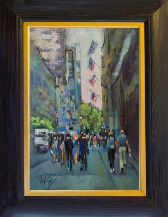 5th Avenue - Image 0