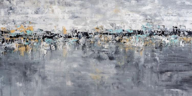 Shades Of Gray - Image 0