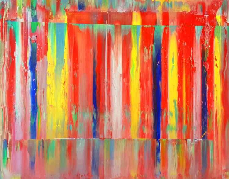 Abstract No. 020 -