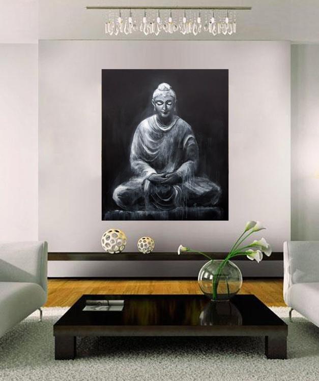 Meditation - Image 0