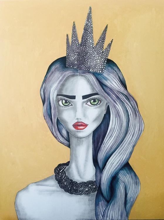 Principessa - Image 0