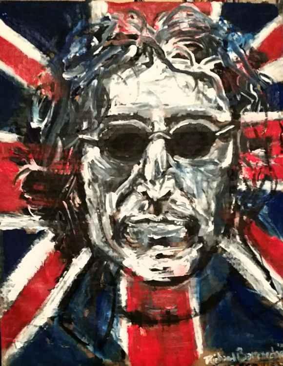 35 Lennon -