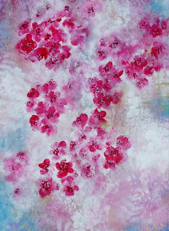 Blossom 4 - Image 0