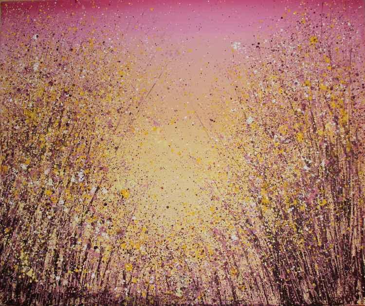Autumnal -