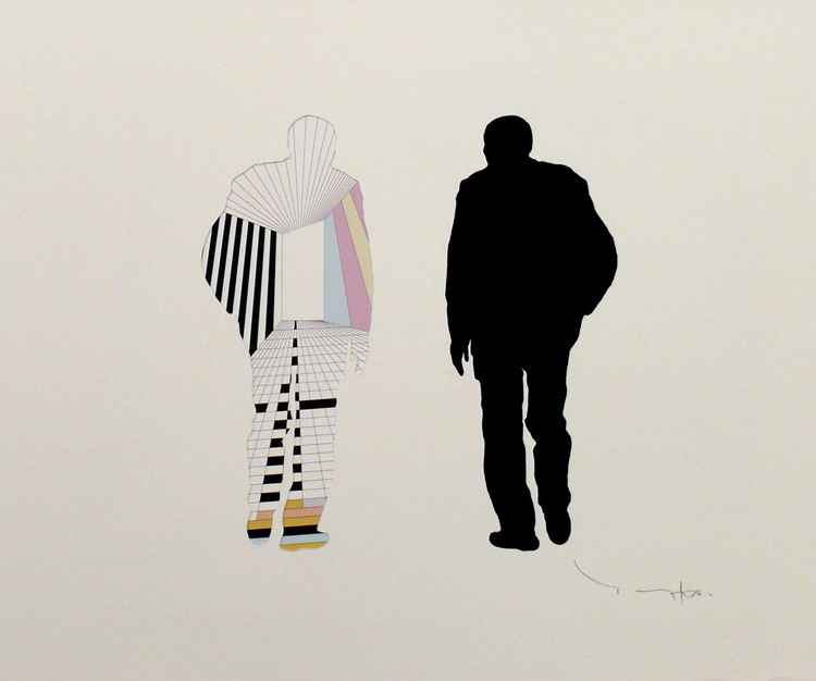 Tehos - Open Conversation -