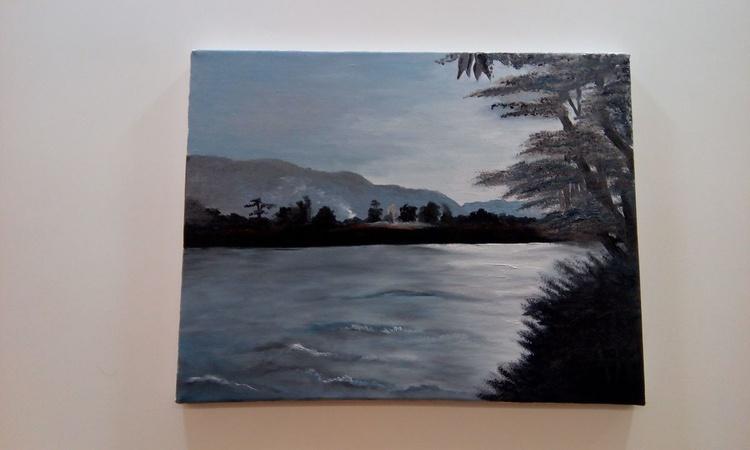 River side - Image 0