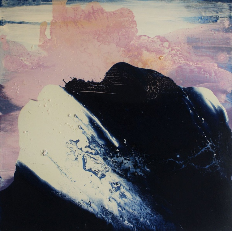 Mountain - Image 0