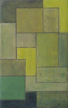 Greener Grass by stephen cimini