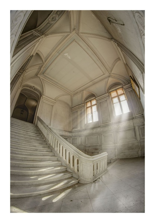 The Staircase - Image 0