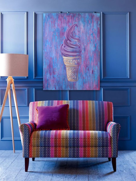 Ice Cream - Image 0
