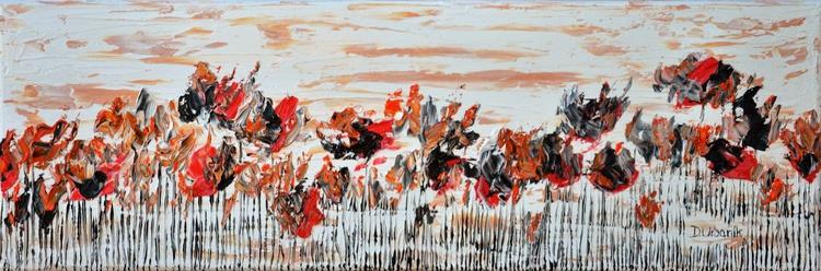 Wild Poppies 6 - Image 0