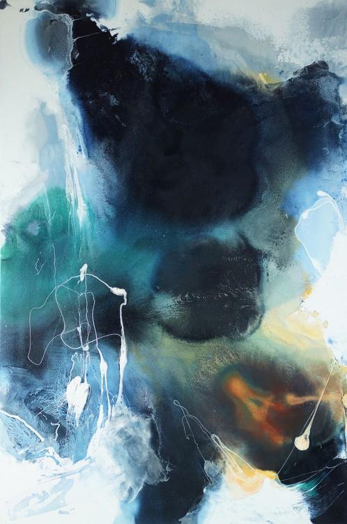 Eternal Flow - Image 0