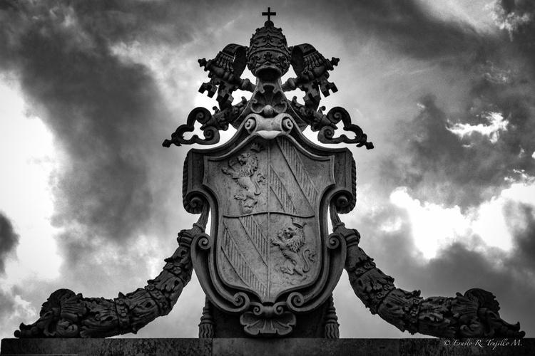 Rome details - #1 - Image 0