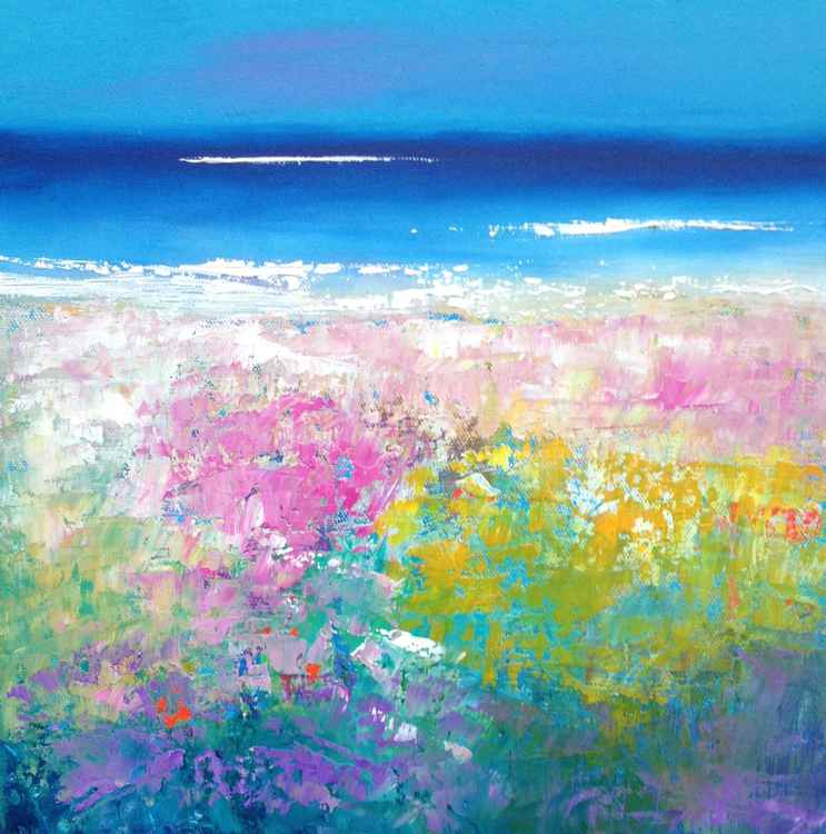 Summer Shores -