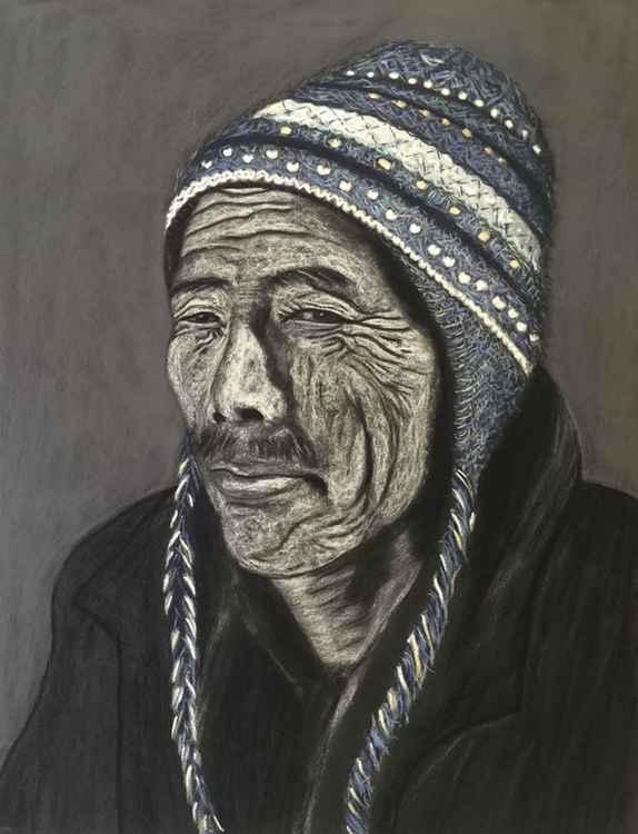 Nepalese -
