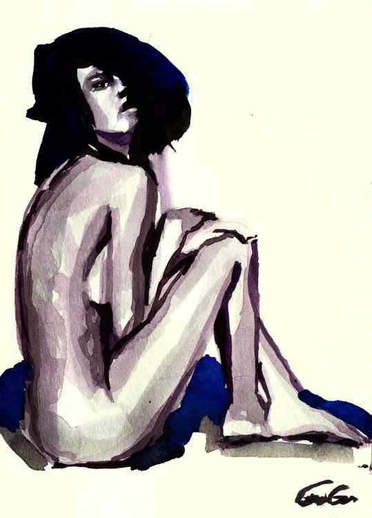 Nude 170