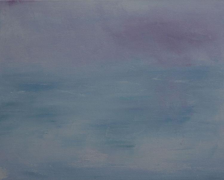 Serenity - Image 0