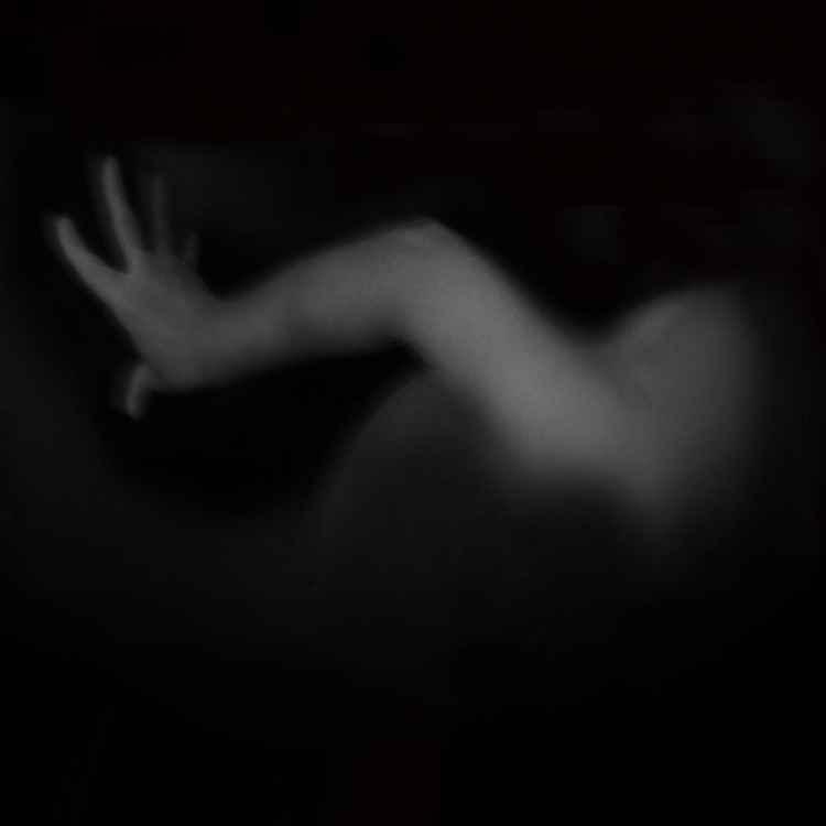 Hand -