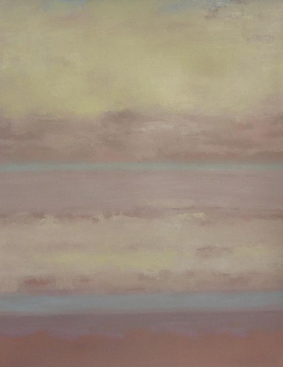 Layers - Image 0