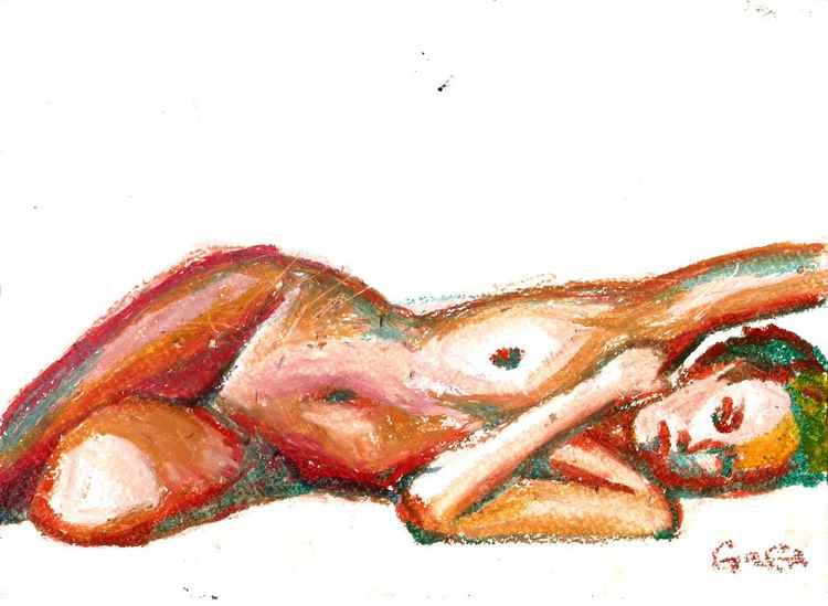 Nude 139