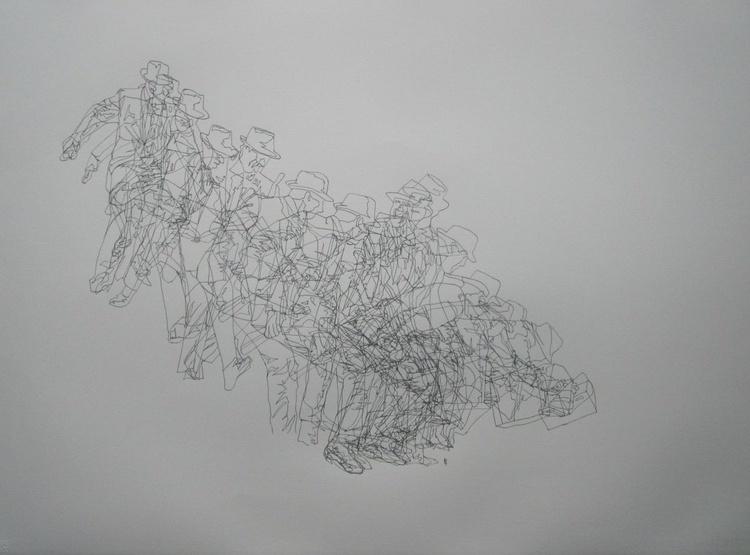 Locke & Co. - Image 0