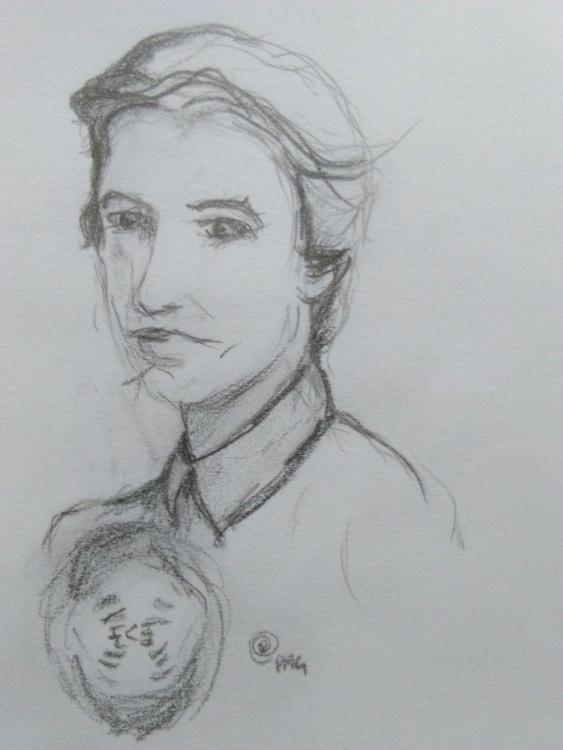 Rosalind Franklin - Image 0