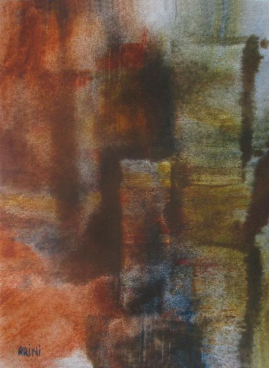 Mystic blur - Image 0