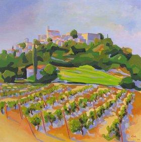 Jean-Noël Le Junter - Paintings for Sale   Artfinder