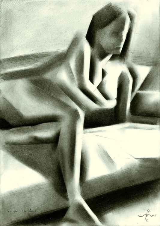 Nude - 22-02-16 -