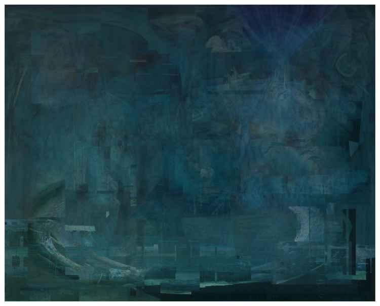 Cousteau -