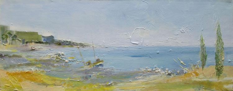 Shore View - Image 0