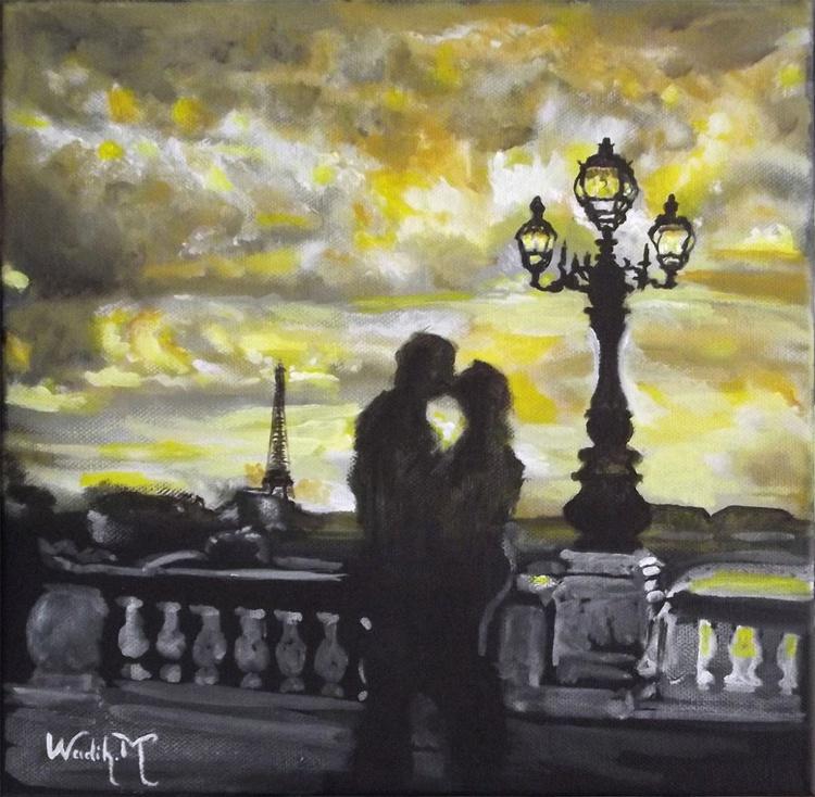 Love Story - Image 0
