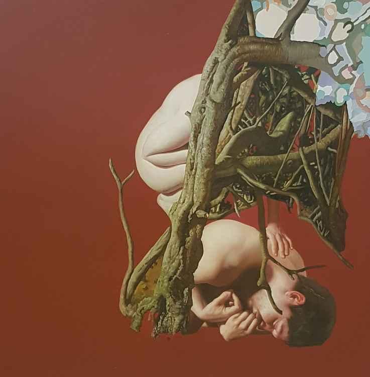 The Tree -