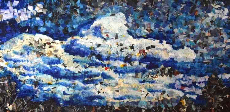 Cumulus -