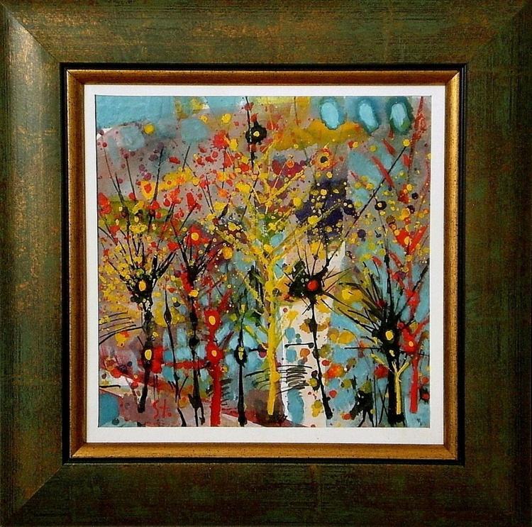 Autumn-XXXVI - Image 0