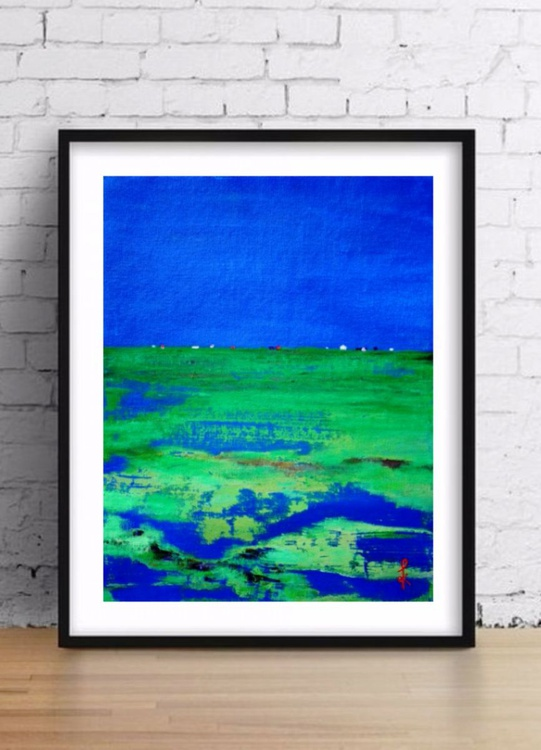 wetlands 2 - Image 0
