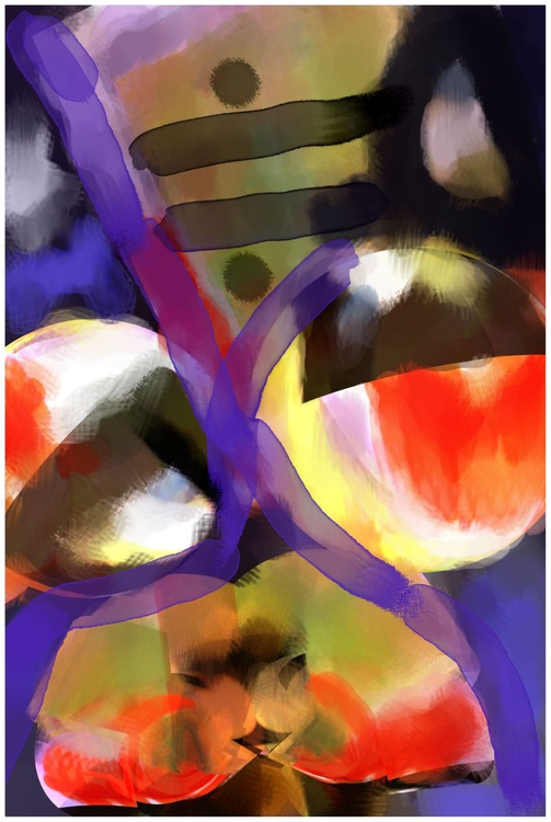 abstract55 - Image 0