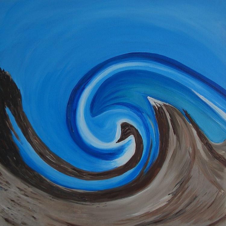 Tidal Wave - Image 0