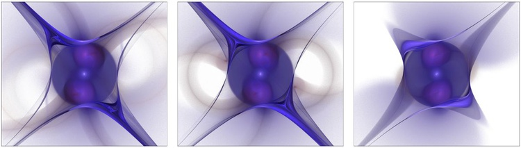 Rheotaxis Sequence 2 - Image 0