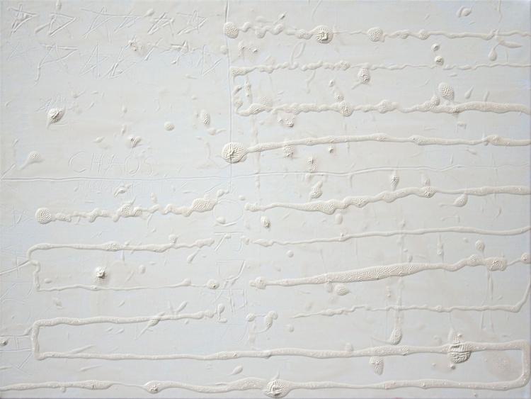 White Flag 2009 - Image 0