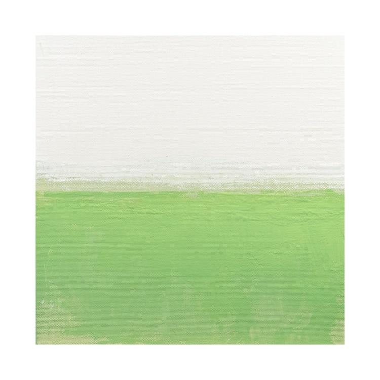 Green White - Image 0