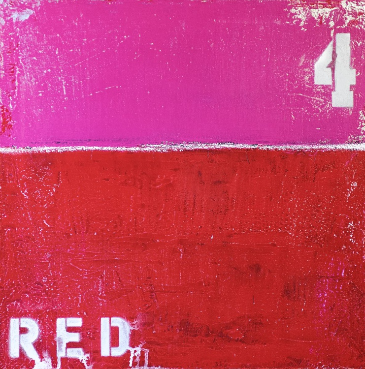 Red 4 - Image 0