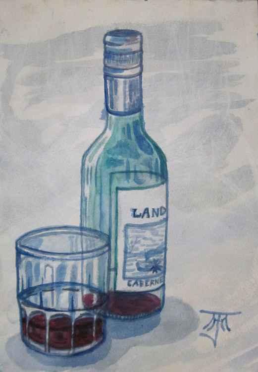 $5 Wine -